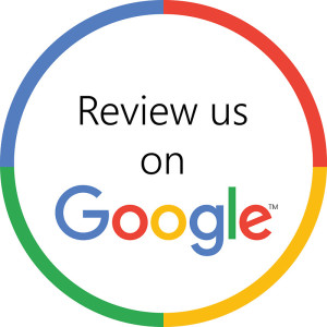 review-google
